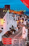 Colloquial Portuguese (Colloquial Series (Book Only))