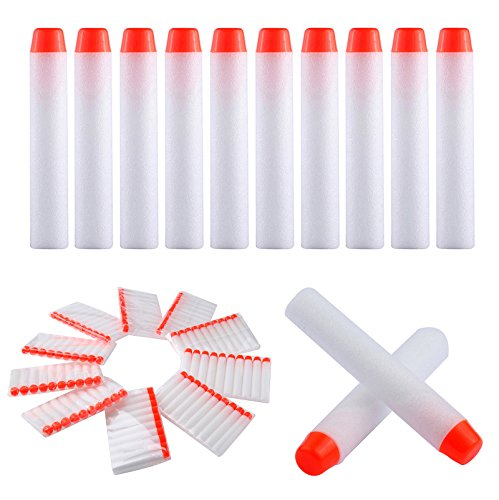 Glow Darts Refill Pack - 2