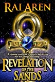 img - for Revelation of the Sands book / textbook / text book