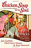 Chicken Soup for the Soul: The Gift of Christmas