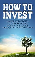 Day Trading or Investing has become one of the fastest and most lucrative ways to make money. It has changed thousands of people's lives similar to the way the lottery can change your life - however, it is far less risky if you understand how...