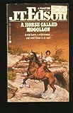 img - for A Horse Called Mogollon book / textbook / text book
