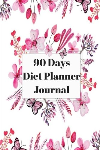 the pocket food exercise diary