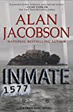Image of Inmate 1577 (The Karen Vail Novels)