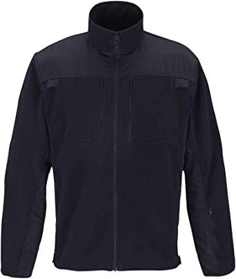 Propper Mens Practical Fleece Pullover