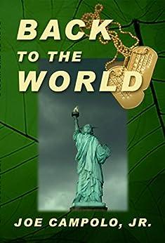 Back to the World by [Campolo, Joe]