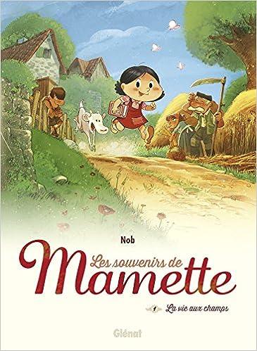 Mamette de Nob - Page 3 51Bal8AEm3L._SX363_BO1,204,203,200_
