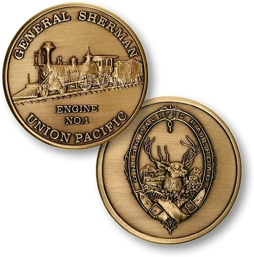 union-pacific-general-sherman-engine-1-bronze-antique