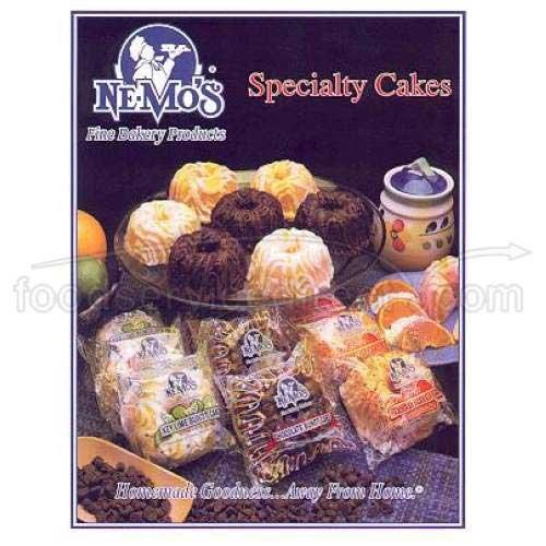 ne-mos-orange-dreamswirl-bundt-cake-425-ounce-12-per-case