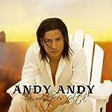 Andy Andy - Maldito Amor
