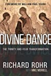 Divine Dance: The Trinity and Your Tr...