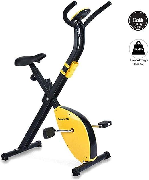 BH Bicicleta estática de Interior Bicicleta de Spinning Bicicleta ...
