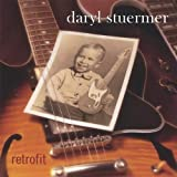 Retrofit by Daryl Stuermer (2004-11-22)