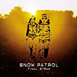 Final Straw [Explicit]