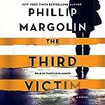 The Third Victim: A Novel | Phillip Margolin