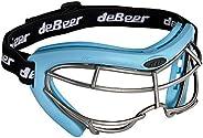 Debeer Lacrosse VSTGSW Women's Goggle/Eye