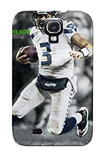 New Arrival Seattle Seahawks Nfl Football Sport V Rjreoo-906-ooujvvf Case Cover/ S4 Galaxy Case