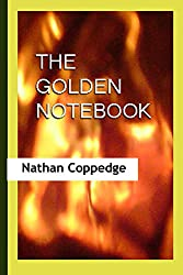 The Golden Notebook (Translations by Nathan Coppedge)