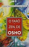 capa de O Tarô Zen de Osho