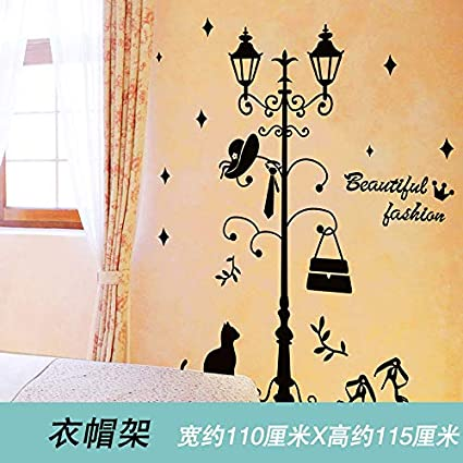 Vinilos Decorativos Stickers Pegatinas Paredpegatinas De ...