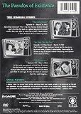 The Twilight Zone - Vol. 33