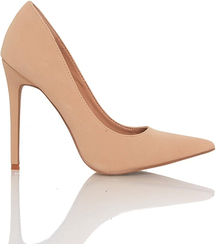 Amazon.com | Shoe Republic LA Shoe