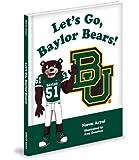 Let's Go, Baylor Bears!