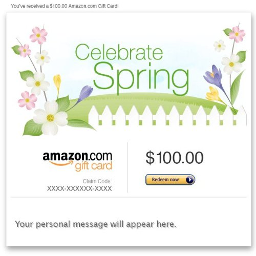Amazon eGift Card - Happy - Cards Digital Gift Buy