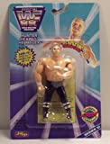 WWF Bend-Ems Hunter Hearst-Helmsley 1997 Action Figure, Series IV