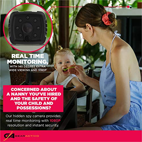Buy wireless infrared night vision