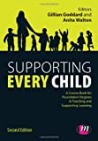 Supporting Every Child, , 0857258788