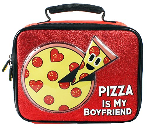 emojination-pizza-is-my-boyfriend-insulated-lunch-bag-red-glitter