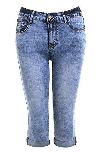 Pantaloncini Donna Donna Ss7 Blue Donna Pantaloncini Denim Denim Ss7 Pantaloncini Blue Ss7 8zTdxqpw
