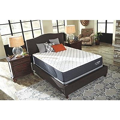 Ashley Furniture Signature Design - Sierra Sleep - Limited Edition Firm Mattress
