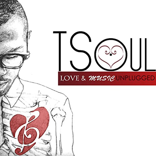 Best of Me (Unplugged) (Tsoul Best Of Me)