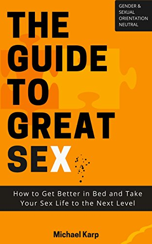 Tips to a good sex life