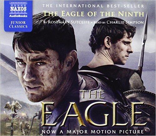 Eagle of the Ninth (Junior (Junior Eagle)