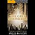 The Grey Shepherds