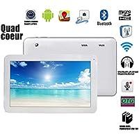 Tablet Tactile 10.1screen HD RAM 512Mo ROM 8Go