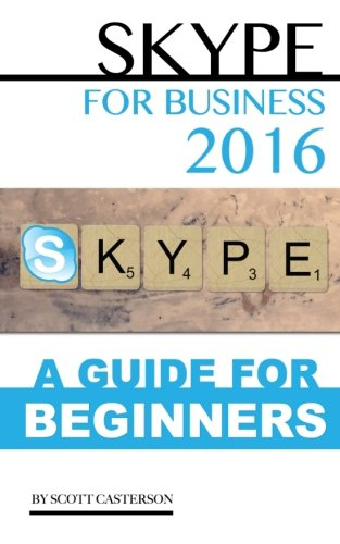 skype-for-business-2016-a-guide-for-beginners