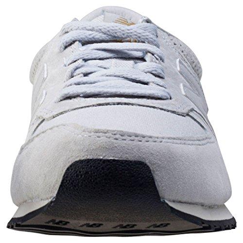 New Balance U420 Calzado gris