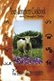 Texas Longhorn Cookbook, Texas Longhorn Breeders Association of America Staff, 0967793238