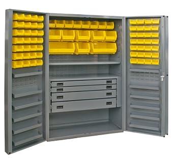 Durham heavy duty welded 14 gauge steel for 14 gauge steel door