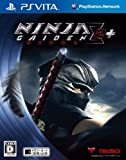 Psvita Ninja Gaiden Σ2 Plus (Download Code Included with Rachel Foliage Ayane Costume Award Edition)(japan Import)
