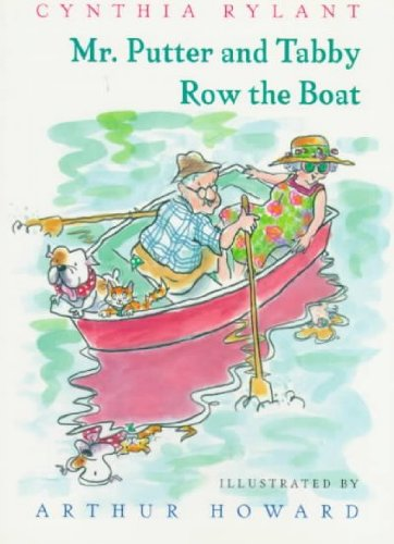 mr-putter-tabby-row-the-boat-mr-putter-tabby-row-the-boat-by-rylant-cynthia-author-mar-15-97-paperba