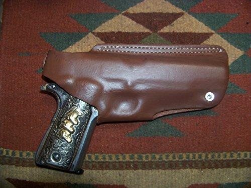 1911 holster 4 position - 4