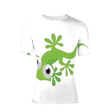71598c4fb7da Image Unavailable. Image not available for. Color  Tee Shirts Tops