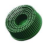 3M 3M-18730 Roloc Bristle Disc Grade - 50