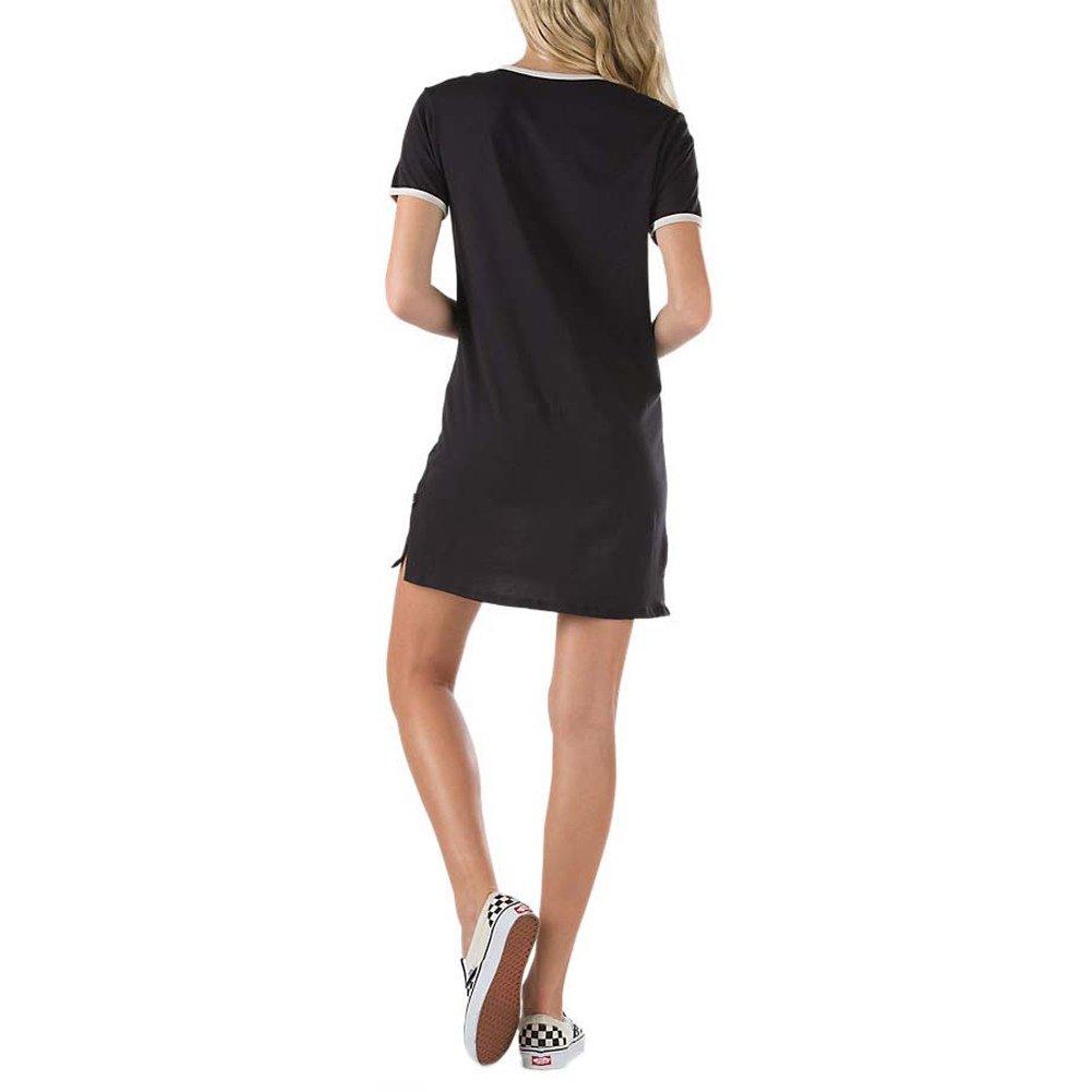 60ab130fcf DABS MYLA TEE DRESS: Amazon.co.uk: Clothing