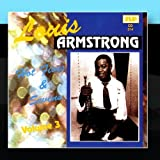 Louis Armstrong: Hot Fives & Sevens - Vol. 3